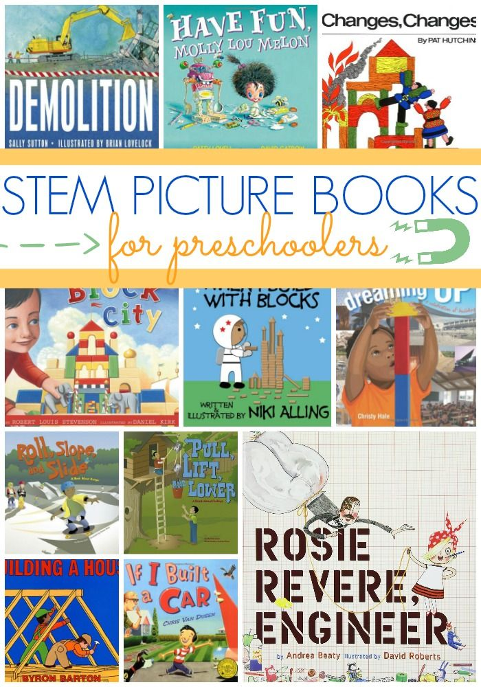 Pre Engineering And Science : Best images about steam stem art activities for kids
