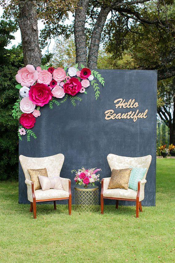 les 10 meilleures images du tableau photobooth sur pinterest mariages id es de mariage et se. Black Bedroom Furniture Sets. Home Design Ideas