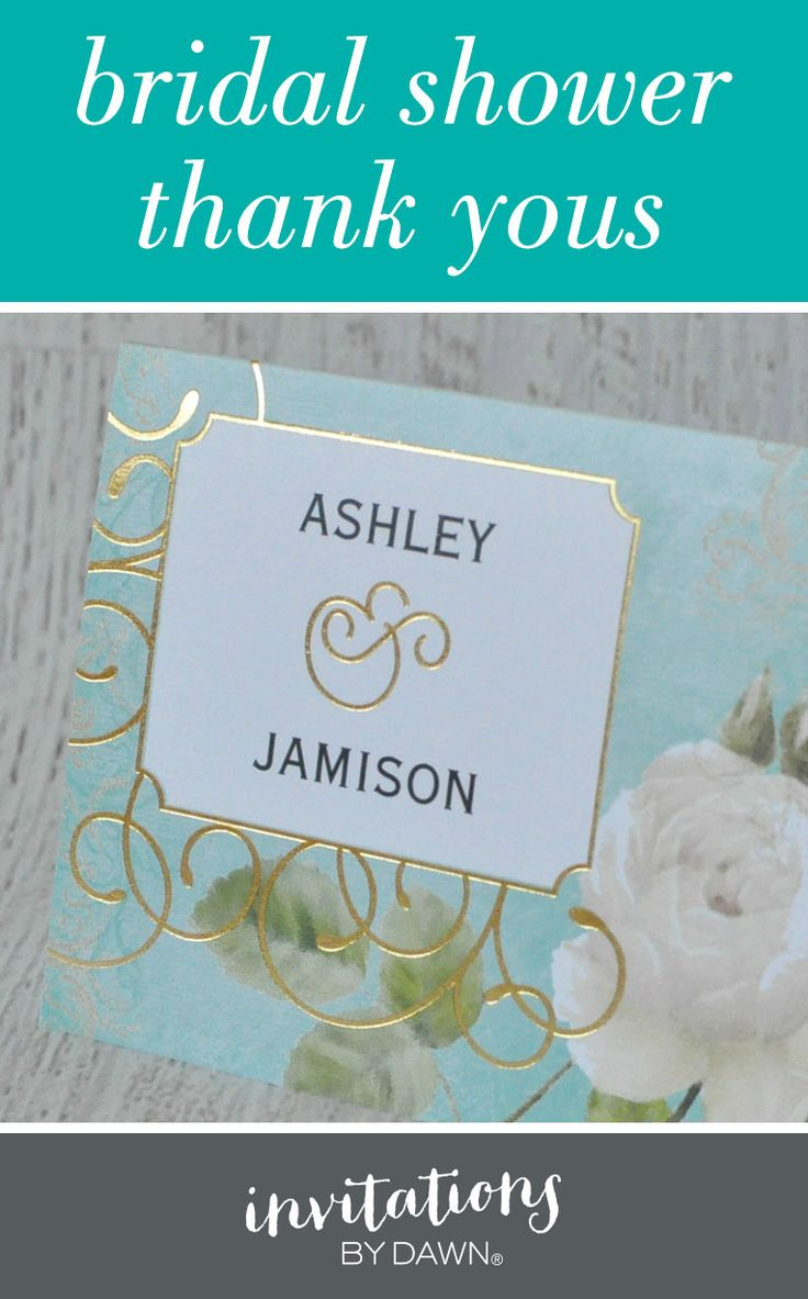 267 Best Images About Wedding Help Tips On Pinterest Invitation Wording Wedding And Wedding