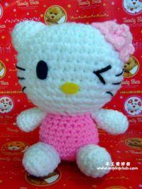 Core-core funziona ❤ 24/10/12 aggiornamento Ciao Kitty