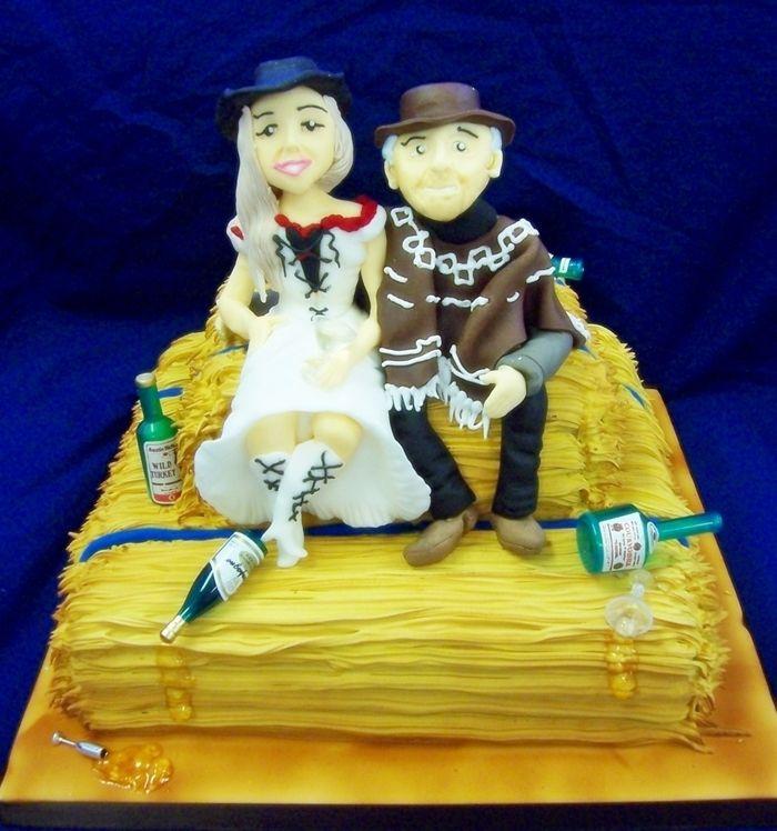 The Cake Shop - Maypole Birmingham www.the-cakebox.co.uk - Google Search