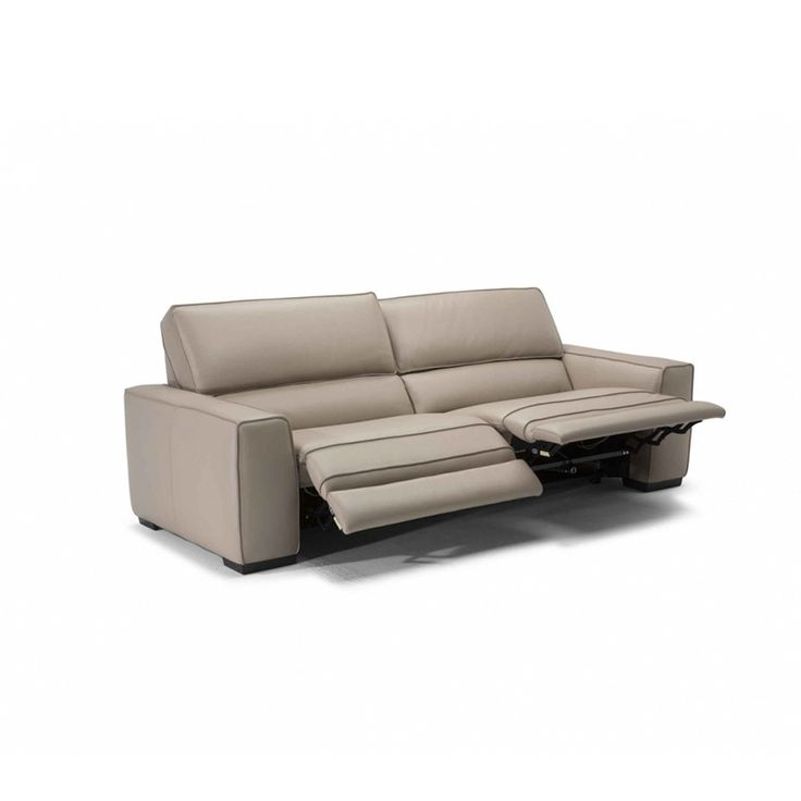 16 best natuzzi sofa images on Pinterest | Sofas, Canapes and Couches