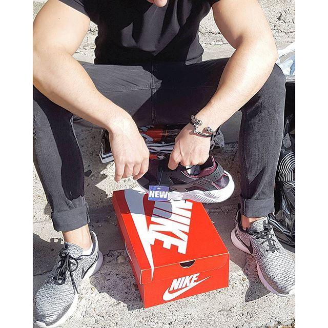 2016/07/18 01:15:53  tamaranjegos  My New Air Nike  #nike #nikepegasus #menfashion #fblogger #mensphysique #fashiondiaries #fashionkilla #fashionista #fashionblogger #fashionable #body #bblogger #zara #pegasus92 #chic #luxury #lookoftheday #lotd #belgrade #italian #buzzserbia #model #fitnessmodel #bodyfitness #olimpic #usapack #mrporter #dapper #gentleman #gq
