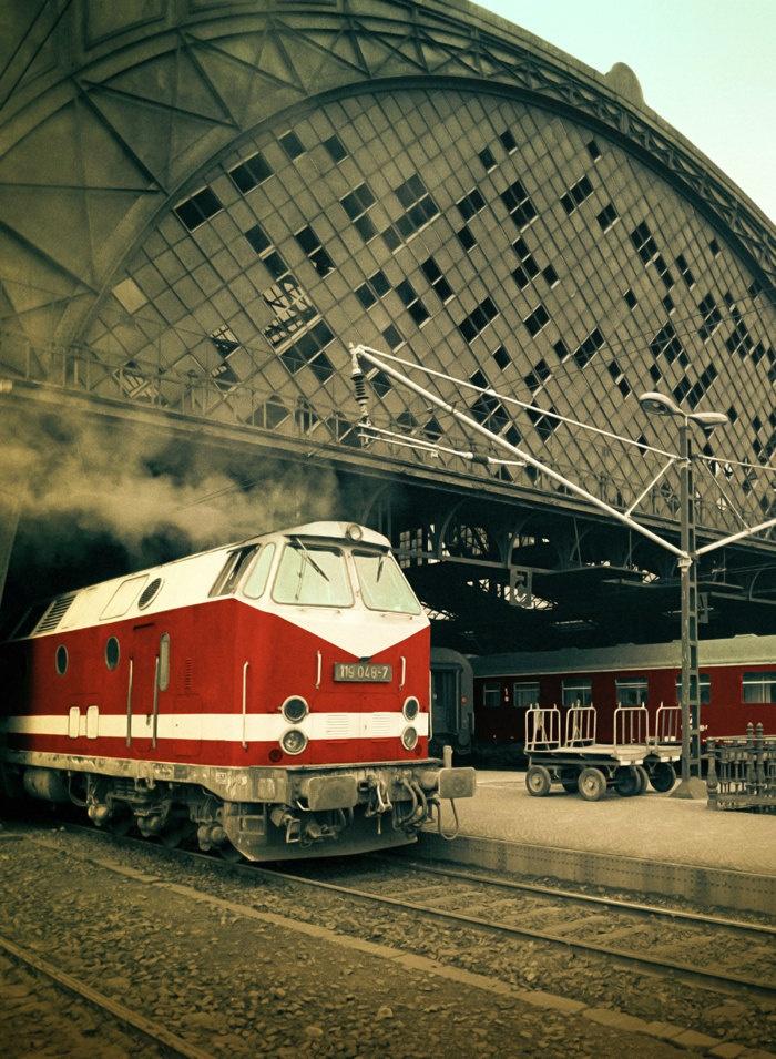 143 best images about deutsche demokratische republik on for Berlin to dresden train