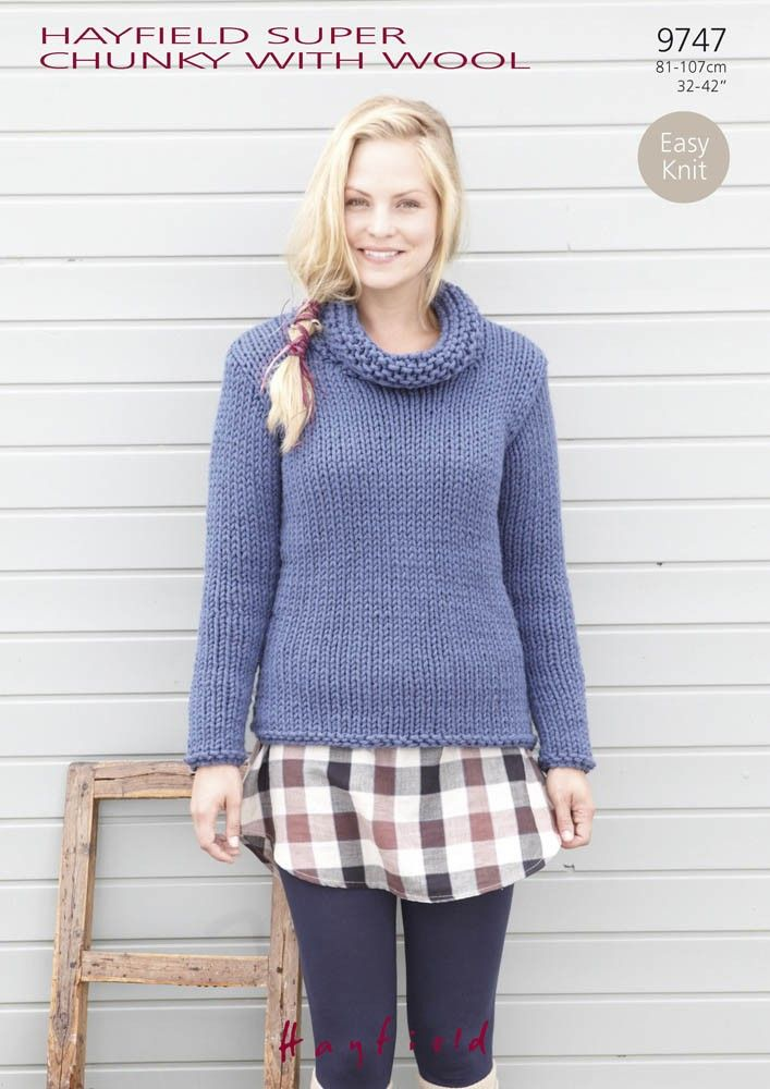 0a5c9274e3381f Explore our free patterns and find out how easy knitting can be. A huge  range of beginner knitting patterns including simple scarf
