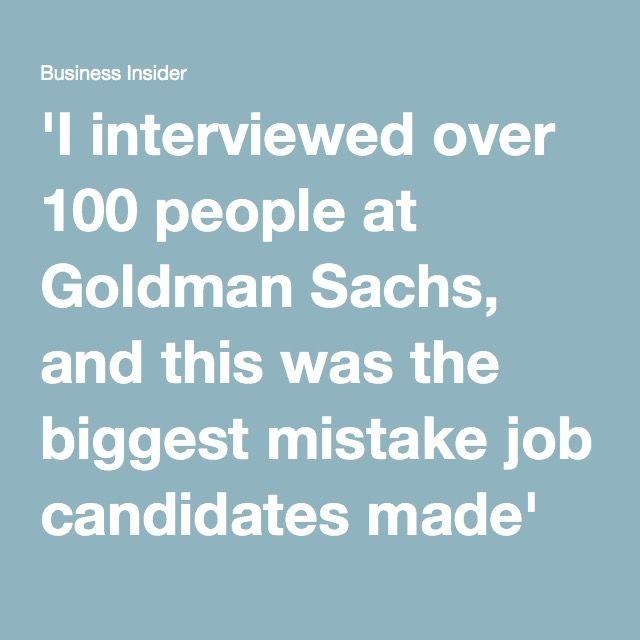 Best 25+ Goldman Sachs Jobs Ideas On Pinterest Goldman Sachs   Costco  Careers  Costco Careers