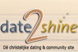 Speurders.nl: Christelijke dating en community: gratis lidmaatschap
