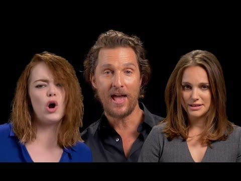 """Lol who are they? The tide is turning and hollyweird doesn't want to pay their share ..this is what they are """"scared"""" of.. spoiled selfish brats. Disgusted with the only one I recognize.. the cowboy.. """"Celebrities"""" Sing """"I Will Survive Trump"""" in Bizarre Protest Collaboration - YouTube"""