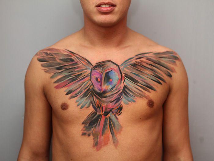 Google Afbeeldingen resultaat voor http://www.ideatattoo.com/blog/wp-content/uploads/2012/06/owl2_tattoo.jpg