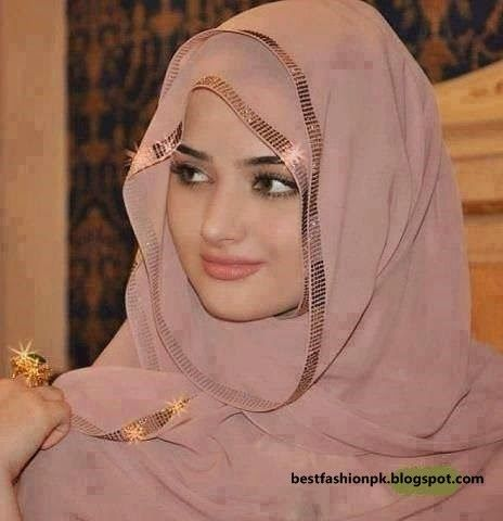 beautiful muslim women - Google Search | muslimah ...