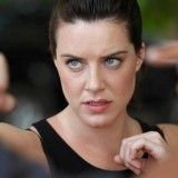 Michelle Ryan, Helen Baxendale And Peter Davison Join BBC One's DEATH IN PARADISE