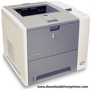 Whether you are looking for HP Laserjet p3015dn Driver? If you feel the confusion when searching for HP Laserjet p3015dn Drivers or has not yet found it