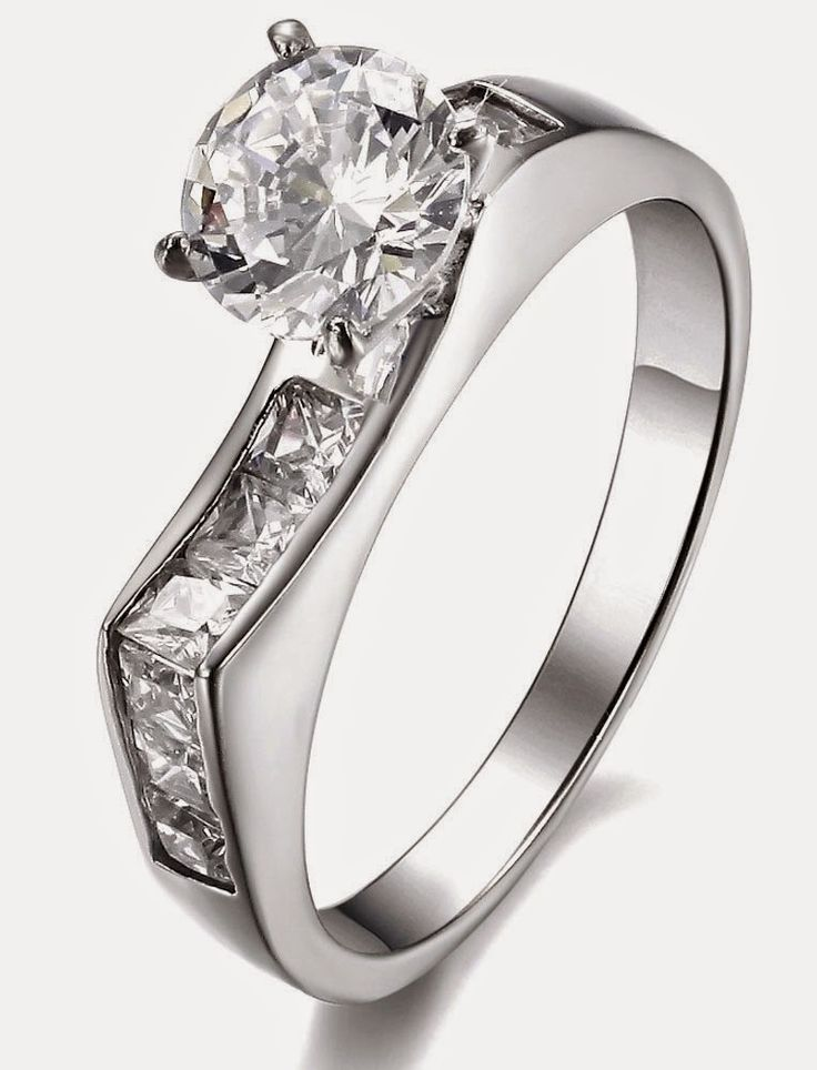 8 best Wedding Engagement Couple Rings images on Pinterest  Couple rings Wedding bands and