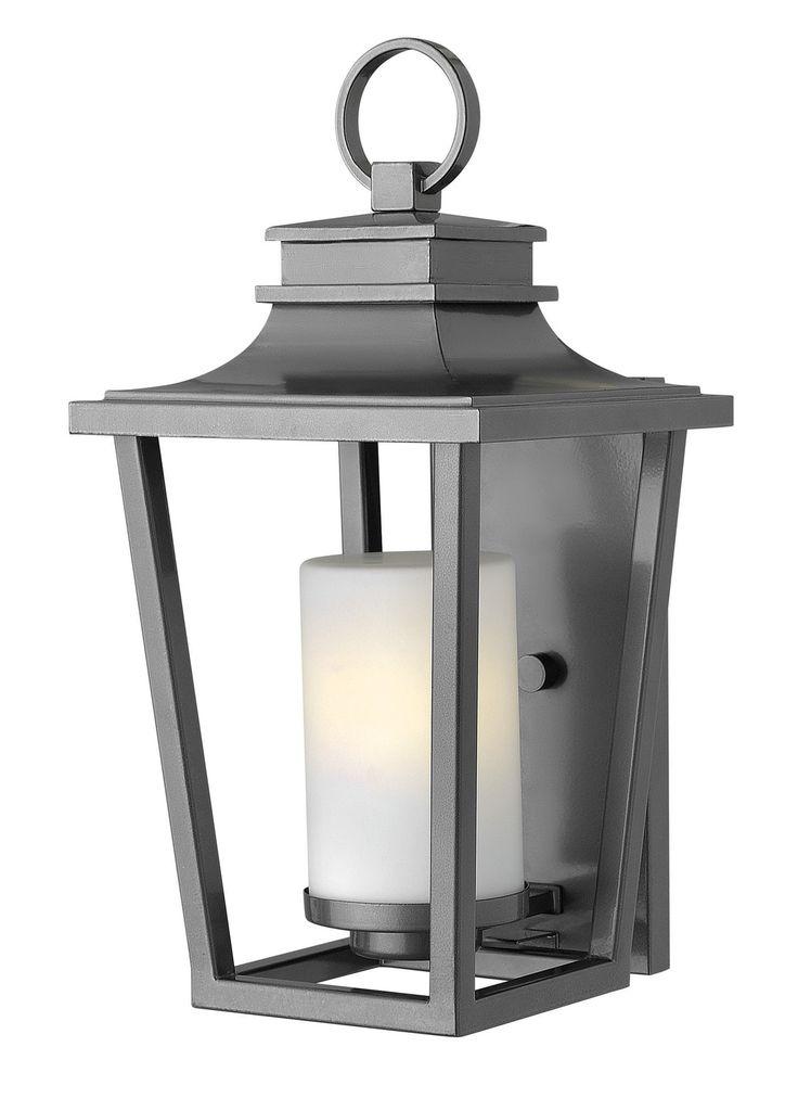 Robinson lighting bath centre lighting catalogue