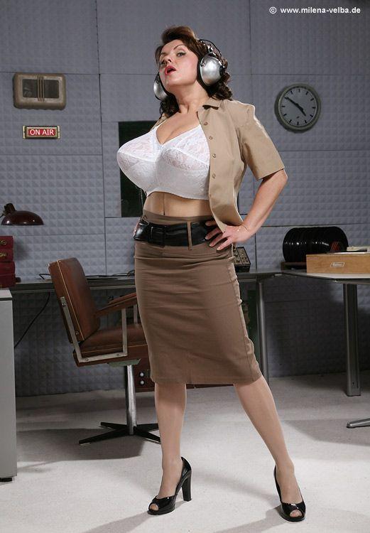 Milena Bras