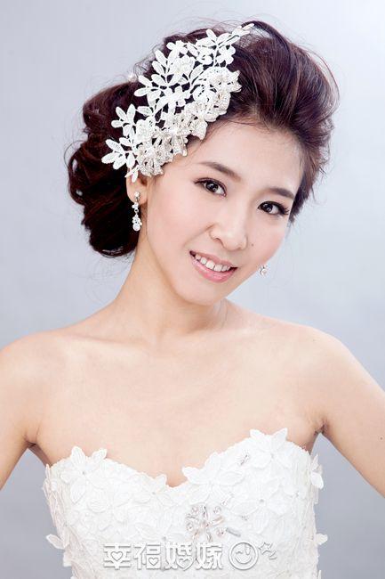 bridal headwear, lace headwear, beautiful headwear, elegant headwear