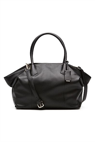 Tyra Bag  #WITCHERYSTYLE