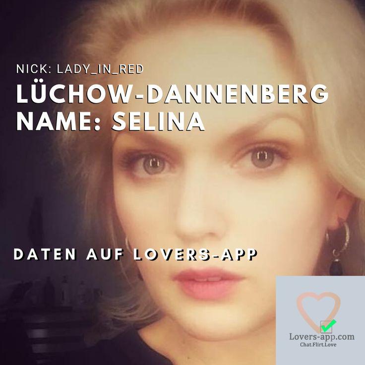 single lüchow-dannenberg