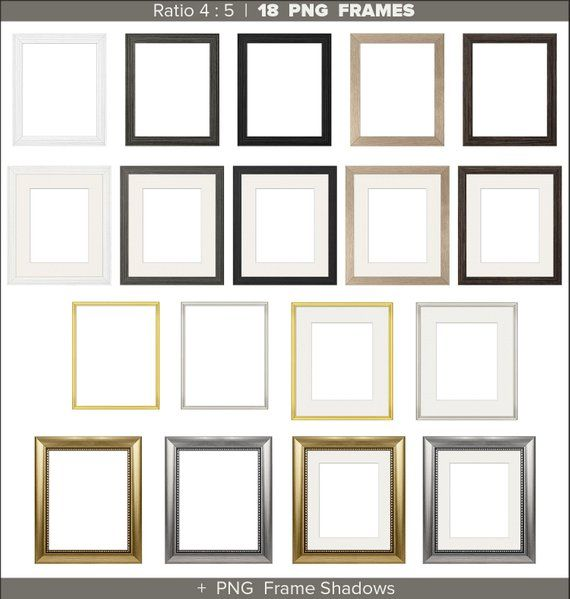Custom Scene Creator 8x10 11x14 Frame On Wall 72 Png Frames Etsy Frames On Wall Custom Scene Frame