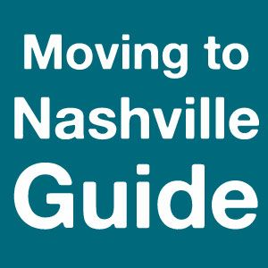 Moving to Nashville Guide  I will be glad i pinned this one day!! #oneofakindNashville
