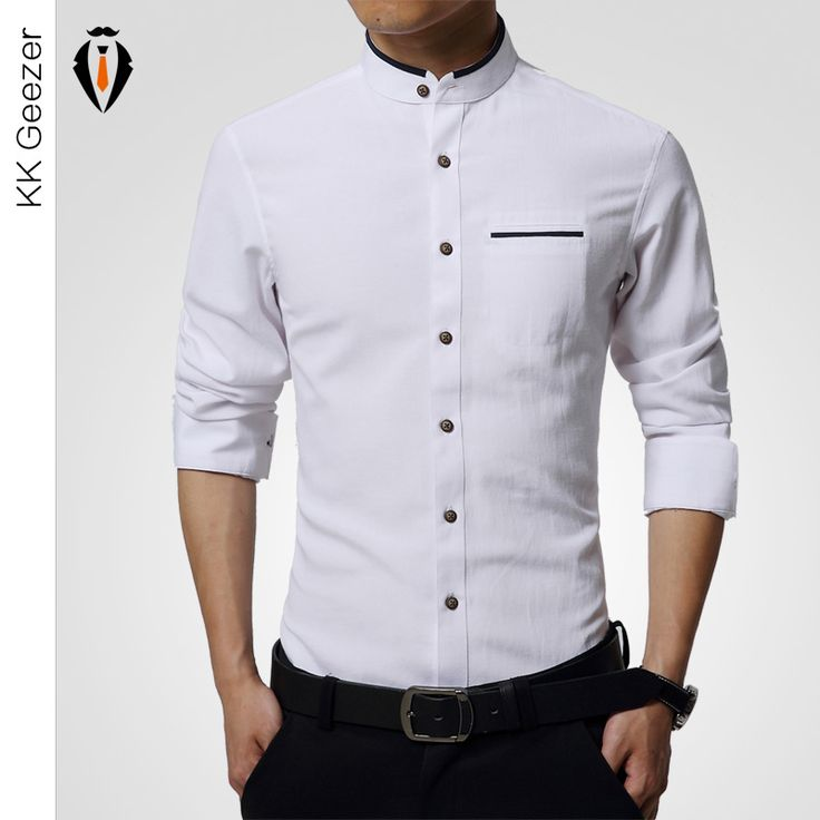 High quality Mens Dress Shirt Long Sleeve Cotton Male Business banquets Brand Fashion Formal Shirts Slim men casual soft shirts-in Dress Shirts from Men's Clothing & Accessories on Aliexpress.com | Alibaba Group