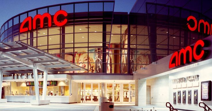 AMC Theaters Warn of Higher Ticket Prices for Bigger Movies -- As AMC purchases European theater chain Odeon & UCI, talk turns to the company implementing variable pricing for all tickets. -- http://movieweb.com/amc-theaters-variable-ticket-pricing/