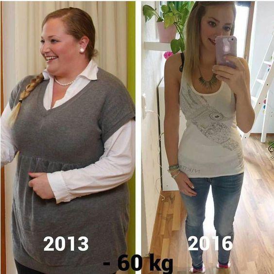 Мотивация Похудения Ковалькова. Диета Ковалькова