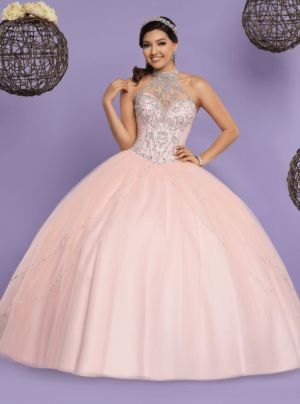 Whether it is for inspirational purposes or to buy the gown of your dreams, these next Quinceanera dresses websites are guaranteed to blow your mind!