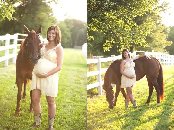 outdoor-maternity2