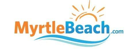 Matthew Brittain Myrtle Beach