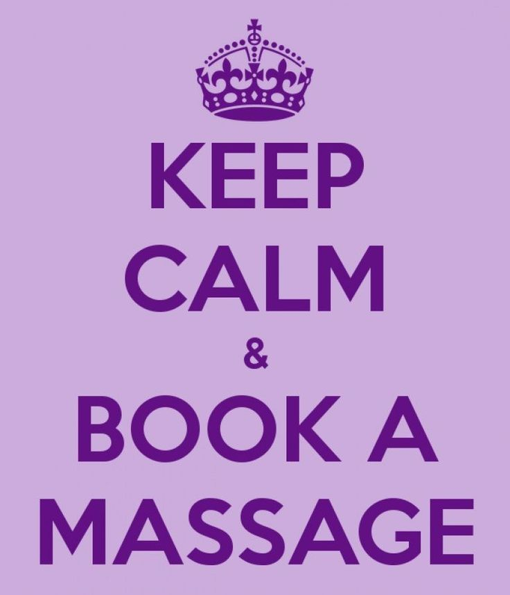 KEEP CALM & BOOK A MASSAGE!  Specifically, book a massage with Heidi's Center For Massage Therapy in Plymouth, MI! :)  Call Heidi's TODAY at (734) 233-9516 to schedule a well deserved appointment!!!!!