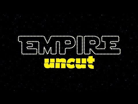 «Star Wars»: la version tournée par les fans redonne foi en l'humanité - Le nouvel Observateur