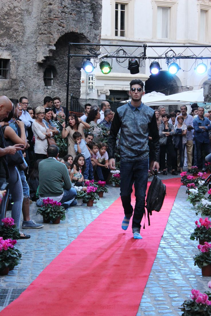 #AllYouNeedIsLook2 #WalrusClothes #JackJones #JackAndJones #tPhoto #Menswear #outfit #fashion #fashionmen #FashionStyle #Fashionista #like4like #Guy #men #Winter #Trèz #TagsForLikes #love #instadaily #followme #cute #photooftheday #indtagood #picoftheday #tweetgram #beautiful #mensstyle #fashionista #Manoftheday