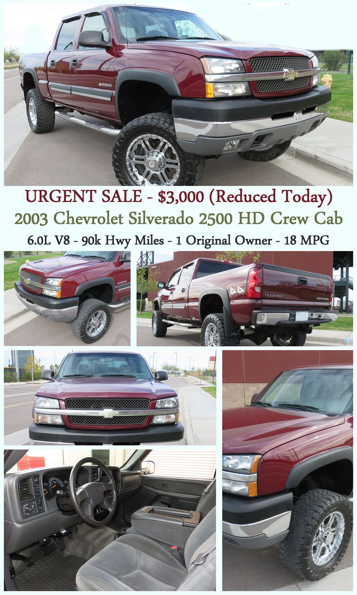 Lifted chevy chevy pickups chevy deals trucks for sale chevy girl chevy trucks lifted trucks wheeling chevrolet