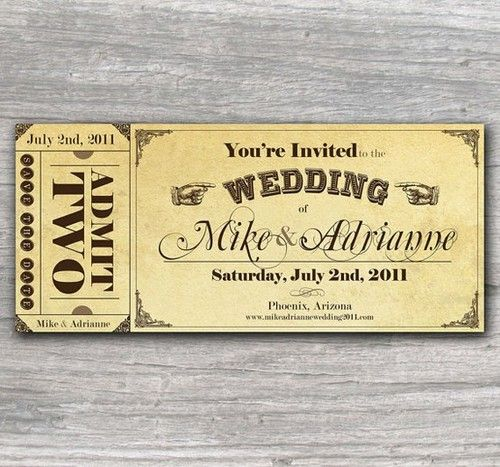 220 Best Images About Wedding Invitations Thank Yous STD On Pinterest Weddi