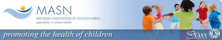 Michigan Association of School Nurses: Resources