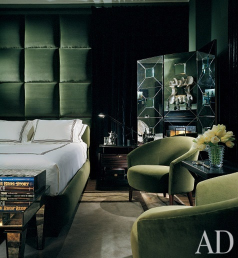 Green And Gold Bedroom   Home Safe 43 Best Green Black And Gold Bedroom Images On Pinterest For