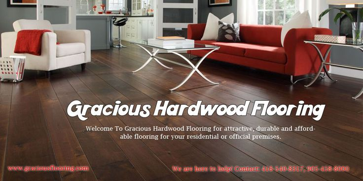 #HardwoodFlooring & #LaminateFlooring @ graciousflooring.COM  文 Shop High Quality #HardwoodFlooring at Factory Price - #LowMaintainace and #LongLasting  文 #EasyInstallation 文 #HighFireResistance 文 #WaterResistance  文 Types: #EngineeredFlooring, #WoodenFlooring, #Laminated_Flooring, #SolidWoodFlooring  文 To view our range of #hardwood_flooring options and styles, visit our showroom: 72 Devon Rd, Unit 12, #Brampton, #Ontario L6T 5E7, #Canada