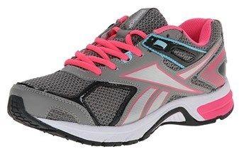 Reebok Women's Quickchase Running Shoe.