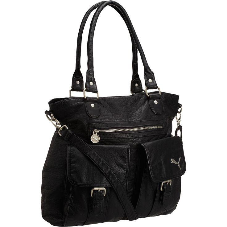 puma tote bag black on sale   OFF56% Discounts 71dd8f099ef6c