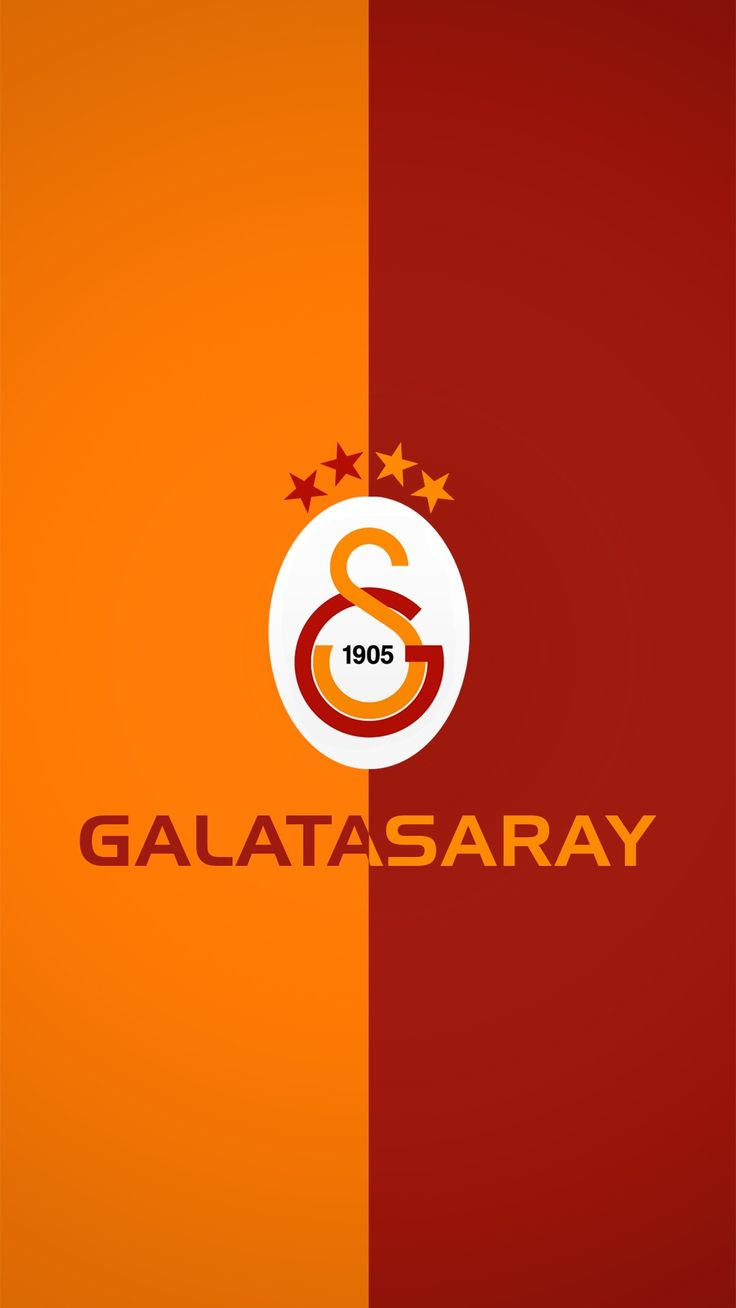 Galatasaray S.K., Soccer Wallpapers HD / Desktop and Mobile