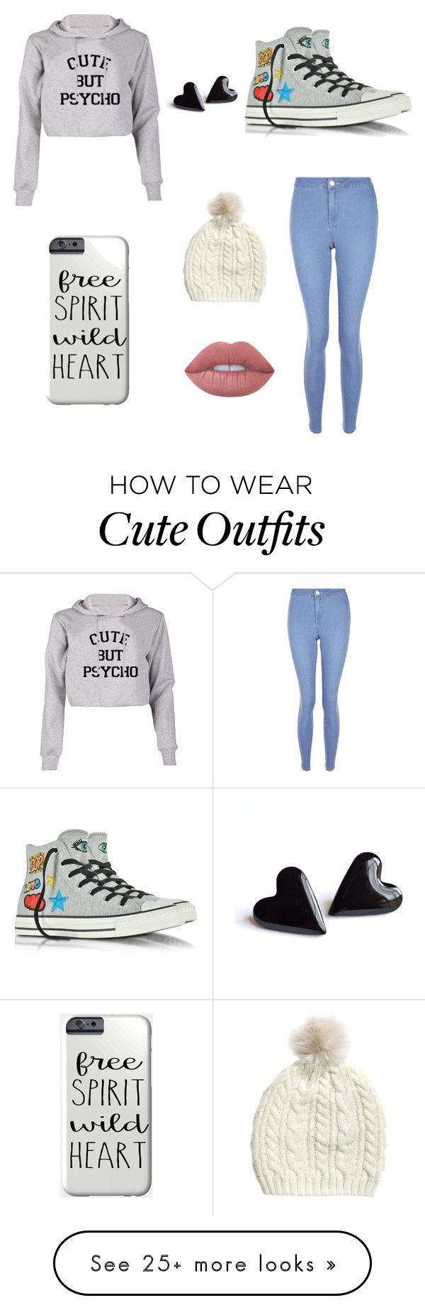 best outfits images on pinterest cute outfits beautiful