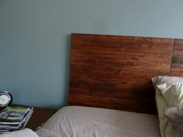 best Hardwood floor  on Pinterest