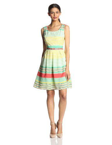 Tiana b maxi dress 5x