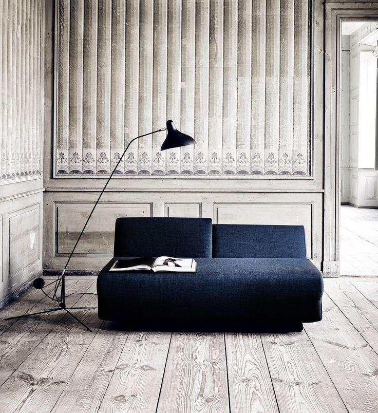 Die besten 25+ gemütliches Sofa Ideen auf Pinterest bequeme - sofas fur kleine wohnzimmer