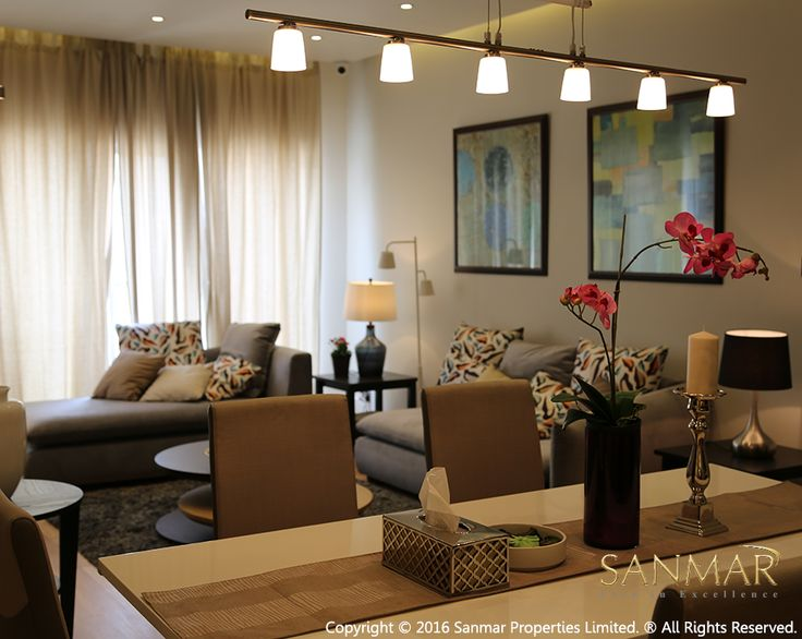 15 best Home Interior Designs images on Pinterest   Interior ...