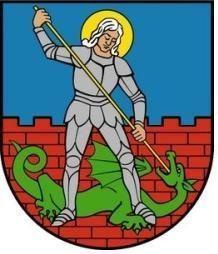 Dzierzoniow Lower Silesia