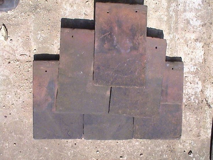 1000 Images About Slates Tiles Reclaimed For Sale On