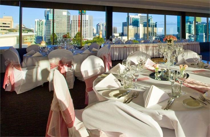 17 Best Images About Brisbane Wedding Reception Venues On Pinterest