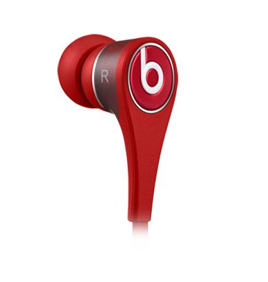 Need to study and stay focused? Pop in some Earbuds and listen to your favorite tunes with Beats. More info visit att.com/shop